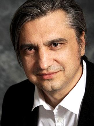 dr. Unoka Zsolt