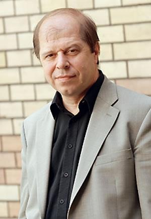dr. Simon Lajos