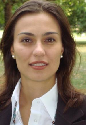 dr. Vankó Tünde