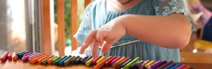 CBT alkalmazása gyermek- és serdülőkorban
